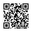 QRコード https://www.anapnet.com/item/252946