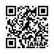 QRコード https://www.anapnet.com/item/258962