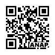 QRコード https://www.anapnet.com/item/252913