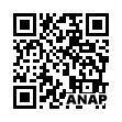 QRコード https://www.anapnet.com/item/261532