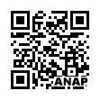 QRコード https://www.anapnet.com/item/254161