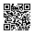 QRコード https://www.anapnet.com/item/259870
