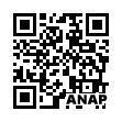 QRコード https://www.anapnet.com/item/261005