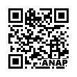 QRコード https://www.anapnet.com/item/261990