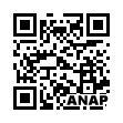 QRコード https://www.anapnet.com/item/258498