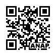 QRコード https://www.anapnet.com/item/259253