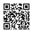 QRコード https://www.anapnet.com/item/250042