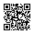 QRコード https://www.anapnet.com/item/261770