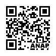 QRコード https://www.anapnet.com/item/254003
