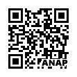 QRコード https://www.anapnet.com/item/259529