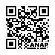 QRコード https://www.anapnet.com/item/257660