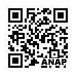QRコード https://www.anapnet.com/item/257418