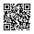 QRコード https://www.anapnet.com/item/265021