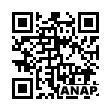 QRコード https://www.anapnet.com/item/253870