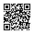 QRコード https://www.anapnet.com/item/253077