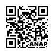 QRコード https://www.anapnet.com/item/261925