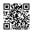 QRコード https://www.anapnet.com/item/264543
