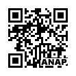 QRコード https://www.anapnet.com/item/263836