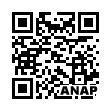 QRコード https://www.anapnet.com/item/264193