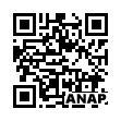 QRコード https://www.anapnet.com/item/251496