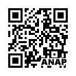 QRコード https://www.anapnet.com/item/260481