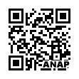 QRコード https://www.anapnet.com/item/262482