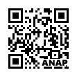 QRコード https://www.anapnet.com/item/254316