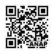 QRコード https://www.anapnet.com/item/262471