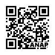 QRコード https://www.anapnet.com/item/252725