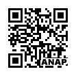 QRコード https://www.anapnet.com/item/264550