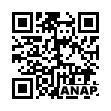 QRコード https://www.anapnet.com/item/261679
