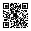 QRコード https://www.anapnet.com/item/255344
