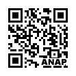 QRコード https://www.anapnet.com/item/253006