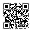 QRコード https://www.anapnet.com/item/258363