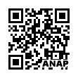 QRコード https://www.anapnet.com/item/260231