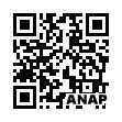 QRコード https://www.anapnet.com/item/247301