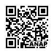 QRコード https://www.anapnet.com/item/265364