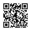 QRコード https://www.anapnet.com/item/257761