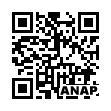 QRコード https://www.anapnet.com/item/261967