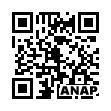QRコード https://www.anapnet.com/item/253711