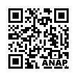 QRコード https://www.anapnet.com/item/240915