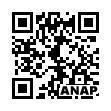 QRコード https://www.anapnet.com/item/256034