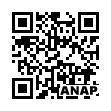 QRコード https://www.anapnet.com/item/255580