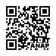 QRコード https://www.anapnet.com/item/255165