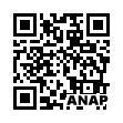 QRコード https://www.anapnet.com/item/264874