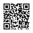 QRコード https://www.anapnet.com/item/248975