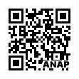 QRコード https://www.anapnet.com/item/265088