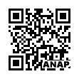 QRコード https://www.anapnet.com/item/258988