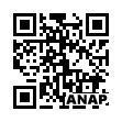 QRコード https://www.anapnet.com/item/252246
