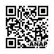 QRコード https://www.anapnet.com/item/249808